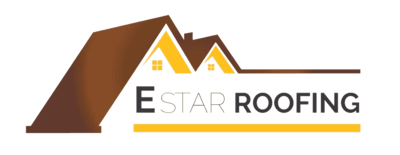 roofing star miami in Miami, FL 33064 Roofing & Siding Materials