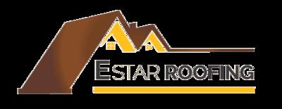 roofing star miami in Miami, FL 33064