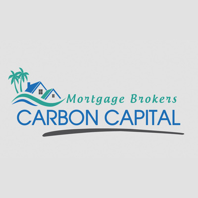 Carbon Capital | Mortgage Brokers in Jacksonville, FL 32202