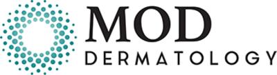 MOD Dermatology in Omaha, NE 68130