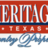 Heritage Texas Country Properties in Round Top, TX 78954 Real Estate