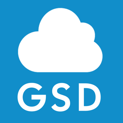 GSD Company in Gramercy - New York, NY 10016 Business Consultants Accountants & Tax Consultants