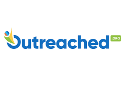 Outreached.org in Fort Lauderdale, FL 33309 Computer Applications Internet Services