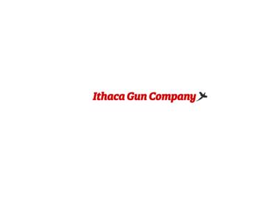 Ithaca Gun Company in Upper Sandusky, OH Gun Accessories Manufacturers