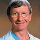 Photo of J. David Schaefer, MD
