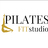 Pilates Fit Studio in Crestwood, KY 40014 Pilates Instruction