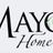 The Mayo Home Team in Anacortes, WA 98221 Real Estate