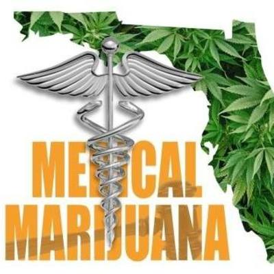 MMJ Care MD in Boca Raton, FL Health & Medical