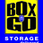 Box-n-Go Self Storage in Commerce, CA 90040 Moving & Storage Consultants