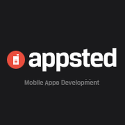 AppSted Ltd in Milwaukee Junction - Detroit, MI 48211 Information Technology Services