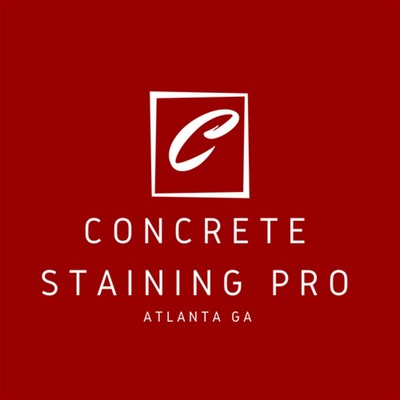 Concrete Staining Pro Atlanta in Rockdale - Atlanta, GA Floor Care & Cleaning Service
