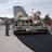 Driveways Express in Mullica Hill, NJ 08002 Asphalt Paving Contractors