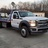Queen City Towing in Charlotte, NC 28269 Auto Towing Services