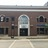Peoples Bank - Portsmouth Main Branch in Portsmouth, OH 45662 Credit Unions