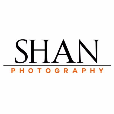 Shan Photography in Near North Side - Chicago, IL Wedding Photography & Video Services