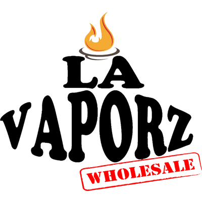 LA Vaporz in Wholesale District-Skid Row - Los Angeles, CA 90013 Vapor Shops