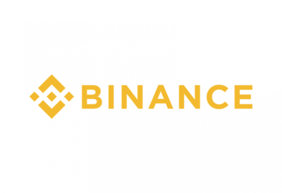 Binance Support Number in Miami, FL 33179 Accountants Business