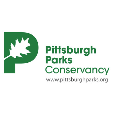 Pittsburgh Parks Conservancy in Pittsburgh, PA State Parks
