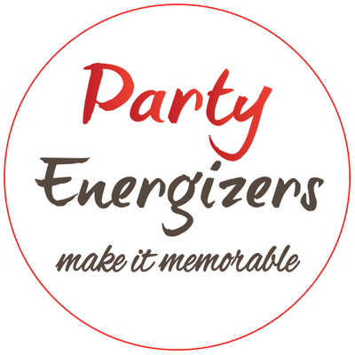 Party Energizers in Mid Wilshire - Los Angeles, CA 90036 Party Equipment & Supply Rental