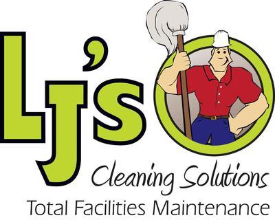 Lj's Cleaning Solutions in Estrella - Phoenix, AZ 85043