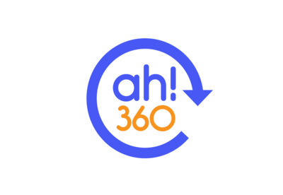 ah360 in Fort Lauderdale, FL Photographers