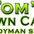 Tom's Lawn Care and Handyman Service in Rock Springs, WY 82901 Nurseries & Greenhouses