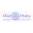 Mind Body Works in Woodbury, CT 06798 Massage Therapy