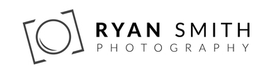 Ryan Smith Photography in Myrtle Beach, SC Photography