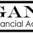 Gantt Financial Advisors, LLC in Daphne, AL 36526 Financial Services
