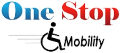 One Stop Mobility in Paradise Valley - Phoenix, AZ 85032