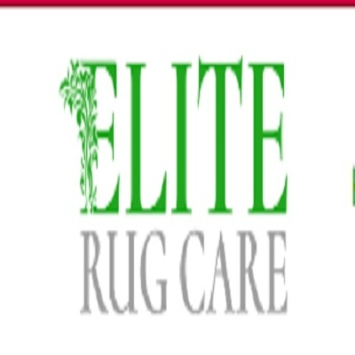 Rug Repair & Restoration Murray Hill in New York, NY 10016 Carpet Cleaning & Dying