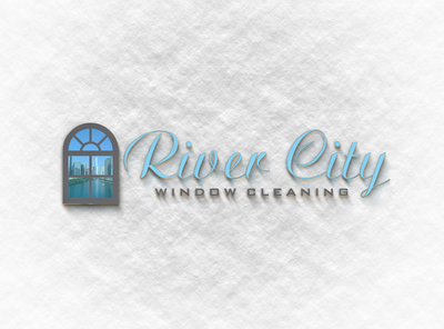 River City Window Cleaning in Crestview - Austin, TX Window Cleaning