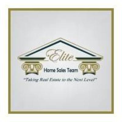 Elite Home Sales Team in Highlands Ranch, CO Real Estate