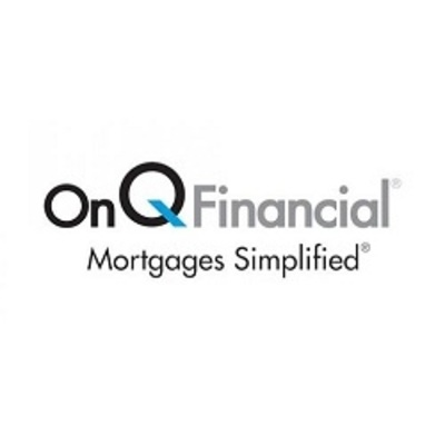 On Q Financial in Foxcroft - Charlotte, NC 28211