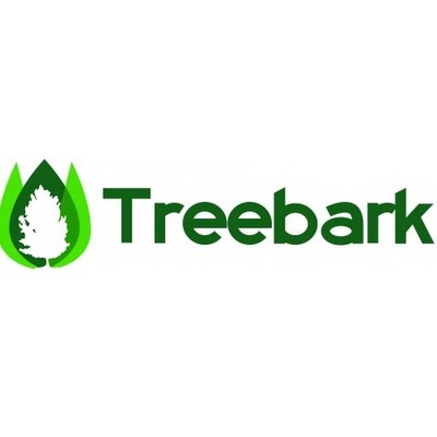 Treebark Termite and Pest Control Huntington Beach in Huntington Beach, CA Pest Control Services