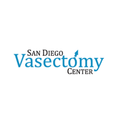 San Diego Vasectomy Center in College Area - San Diego, CA 92120