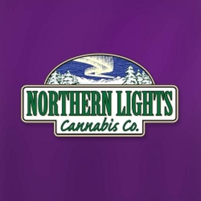 Northern Lights Cannabis Co. in Edgewater, CO Alternative Medicine