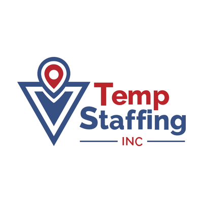 Temp Staffing of Indiana in Indianapolis, IN 46254