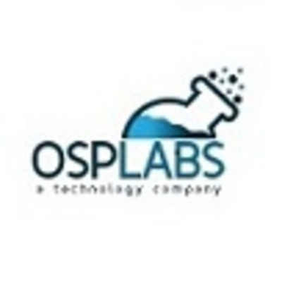OSP Labs in North - Arlington, TX 76006 Medical Software & Services