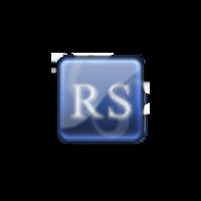 ResoSolutions in Niagara Falls, NY Software Development