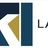 Klok Law Firm LLC in Mount Pleasant, SC 29464 Lawyers US Law