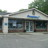 Peoples Bank - Carlisle Branch in Carlisle, OH 45005 Credit Unions