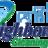 Neighborhood Carpet Cleaners in Woodbridge, VA 22191 Carpet Cleaning & Repairing