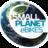 Small Planet ebikes in King William - San Antonio, TX 78210