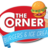 The Corner in Jefferson, WI 53549 Fast Foods