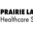 Prairie Lakes Rehabilitation Services in Watertown, SD 57201 Physical Therapy