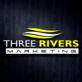 Three Rivers Marketing in Uniontown, PA