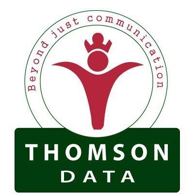 Thomson Data in Plano, TX 75024 Direct Marketing