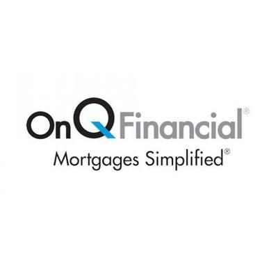 On Q Financial in Valdosta, GA 31605 Mortgage Companies
