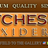 ATCHESON TAXIDERMY in Butte, MT 59701 Taxidermy Instruction